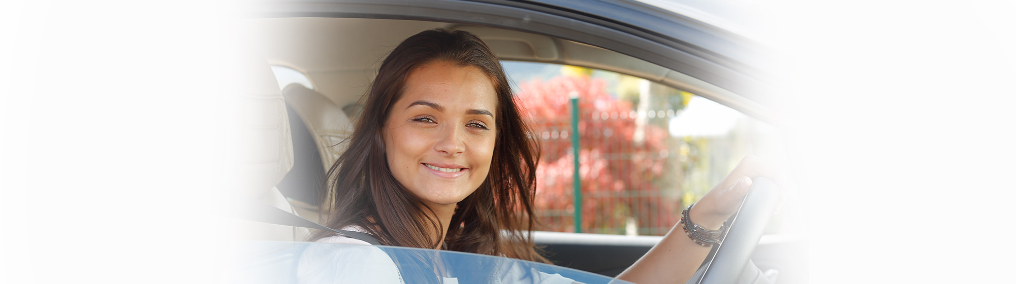 Car Loan / Lease