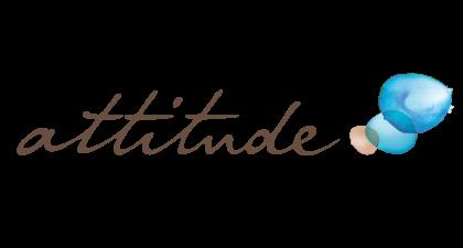 logo-attitude | Bank One